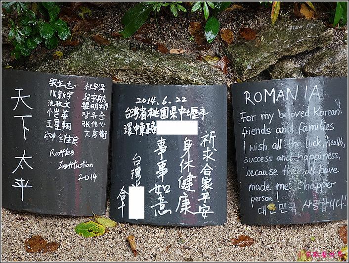 慶州石窟庵 (9).JPG
