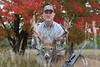 Michigan Whitetail Hunt 26