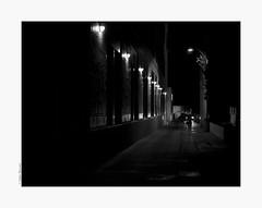 back alley (salar hassani) Tags: ca back alley jan palo alto 2015