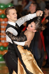 Dancesport IX. Gemenc Cup (RAW.hu) Tags: dance hungary dancing competition ballroom latin standard dancesport tolna