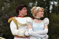 Dream Along With Mickey (seaprincesss) Tags: peterpan disney mickeymouse wdw waltdisneyworld magickingdom captainhook disneyprincess maleficent dawm dreamalongwithmickey