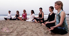 "yoga-meditaion-kovalam-kerala • <a style=""font-size:0.8em;"" href=""http://www.flickr.com/photos/129392325@N08/15770696725/"" target=""_blank"">View on Flickr</a>"