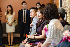 08 (油甲桂) Tags: 台南 婚禮紀錄 迎娶 文定 婚攝 新秘 六禮 自助婚紗 海外婚紗 油甲桂 嘉義耐斯王子大飯店