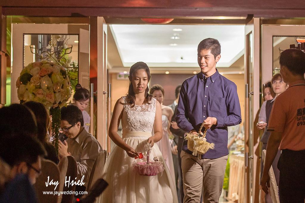 婚攝,台南,台南大飯店,蕾絲,蕾絲洋房,婚禮紀錄,婚攝阿杰,A-JAY,婚攝A-Jay,教堂,聖彌格,婚攝台南-143