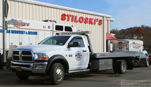 century automotive 5500 dodge 24 ram flatbed 2014 stiloskis