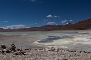 201411 - Bolivie - 0635.jpg