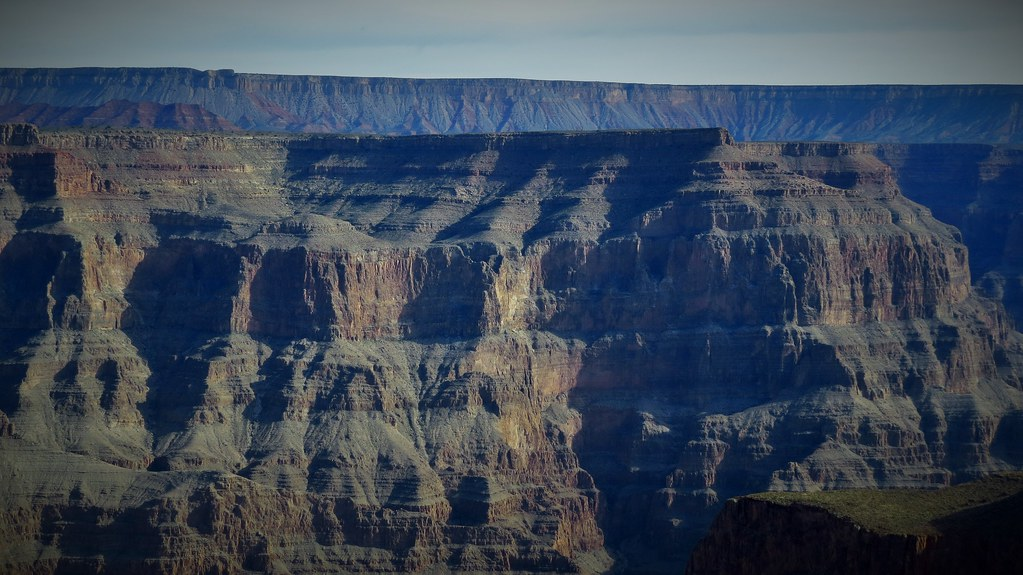 black single women in grand canyon Learn about grand canyon university diversity read stats on racial demographics, geographic diversity, ages and genders of students at grand canyon university, and see how it compares to.