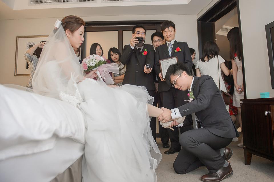 15936711324 ebc72f3a8c o [台南婚攝] S&Y/香格里拉遠東國際飯店