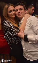 25 Decembrie 2014 » DJ Cornel și DJ Verony