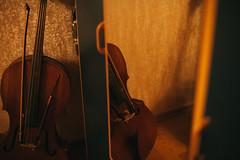 (DastanHardcoreguy) Tags: street city urban classic film night 35mm canon vintage dead photography 50mm is asia dof kodak bokeh central full frame 5d cis analogue kazakhstan almaty ussr mk1 mki vsco vscocam