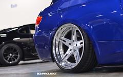 K3 Projekt Wheels | WEKFEST Miami | Jonathan's BMW E92 (K3 Projekt) Tags: euro wheels bmw m3 rims m6 m5 m4 automobiles forged carshow projekt slammed dapper k3 bimmer bagged 3piece e92 stanceworks canibeat stancenation airsociety