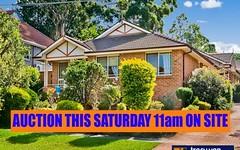 1/3 Russell Street, Denistone East NSW