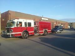 Pompier_Alco