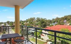 38/24 Watt Street, Gosford NSW
