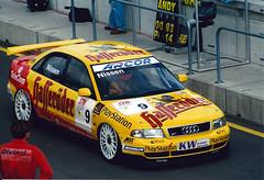 1999-Norisring-STW (8) (ma917) Tags: honda martini 1999 porsche f3 audi alfaromeo opel stw 996 gt3 norisring formel3 dallara carreracup