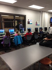 """2014 Hour of Code • <a style=""""font-size:0.8em;"""" href=""""http://www.flickr.com/photos/109120354@N07/16092973621/"""" target=""""_blank"""">View on Flickr</a>"""