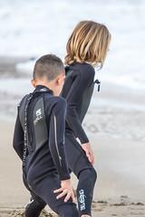 Birds-43.jpg (Hezi Ben-Ari) Tags: sea israel surf haifa backdoor גלישתגלים haifadistrict wavesurfing