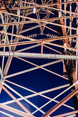 antioch, ca (JamesYlagan) Tags: california bridge architecture canon james bay east antioch 40d ylagan photograpohy