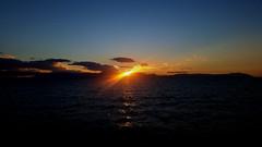 Benvenuto raggio di sole (doniflo) Tags: colore piano sole forte bicchiere senso adagio matite veloce raggio fuggire comunque esistere difendere