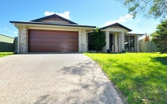 19 Bandicoot Street, Pottsville NSW