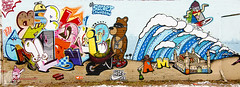 01102015 31 (Anarchivist Digital Photography) Tags: haven graffiti murals denver
