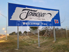 TENNESSEE-343