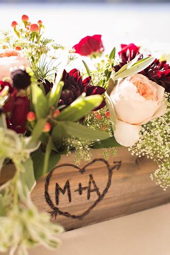 MaggieAdam_TYNER_WEDDING-320