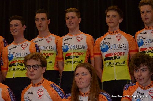 CT Luc Wallays - jonge renners Roeselare (13)