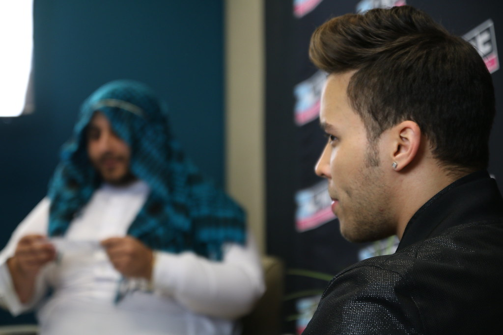 The worlds newest photos of pandar and z90 flickr hive mind prince royce at z90 z903 san diego tags san diego prince m4hsunfo