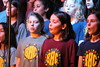 "5th Grade Choir Show Jan. 2015 • <a style=""font-size:0.8em;"" href=""http://www.flickr.com/photos/18505901@N00/16406606625/"" target=""_blank"">View on Flickr</a>"