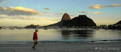 Praia de Botafogo e o Po de Aucar - Rio de Janeiro Botafogo Beach & Sugar Loaf in the Late Afternoon #Rio450 #Rio450anos #Rio450Years #SugarLoaf (.**rickipanema**.) Tags: brazil rio brasil riodejaneiro sugarloaf botafogo podeaucar urca guanabara baiadeguanabara imagensdorio guanabarabay morrodaurca praiadebotafogo rickipanema botafogobeach urcahill cidadeolimpica bondinhodopodeaucar cidadedoriodejaneiro rio2016 montanhasdorio praiasdoriodejaneiro praiascariocas brasil2016 brazil2016 imagensdoriodejaneiro riocidadeolmpica cidadedesosebastiaodoriodejaneiro montanhasdoriodejaneiro brasilemimagens mountainsofriodejaneiro mountainsofrio rioemimagens cidademaravilhosamarvelouscity imagensdopodeaucar rio450 rio450anos rio450years fimdetardenoriodejaneiro