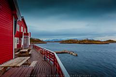 Vesterlen, Nordland, Norge (Norway) (Stewart Leiwakabessy) Tags: island islands norge arctic stewart hdr archipelago vesterlen vesteralen leiwakabessy stewartleiwakabessy ringstad norwayarcticcircle ringstadsjohus 2013stewartleiwakabessy