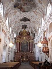 141003234124 () Tags: bridge switzerland luzern chapel zrich lucerne  2014 hofkirche kapellbrcke 10  lowendenkmal gletschergarten     jesuitchurchzrich   alhambramirrorlabyrinth