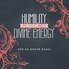 Quote of the Day: Humility Comes... (Mehdi/Messiah Foundation International) Tags: square typography graphicdesign squareformat meditation spirituality enlightenment humble humility goodvibes positiveenergy stayhumble divineenergy iphoneography goharshahi riazahmedgoharshahi instagramapp uploaded:by=instagram thereligionofgod