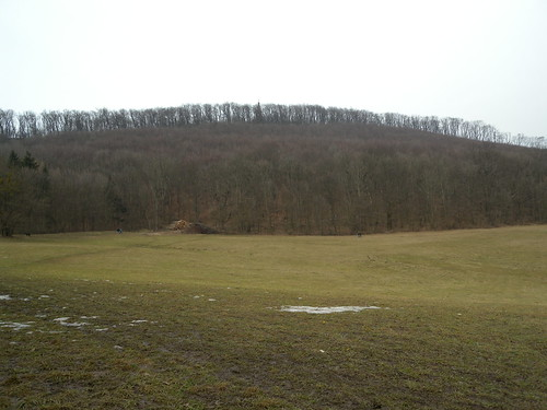 20150301_082_RU2_Hermannskogel_