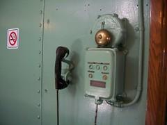 (mestes76) Tags: minnesota ships duluth phones williamairvin 070414 shiptours