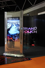 Ice & Fire: Ginnungagap (brand touch) Tags: touch totem signage kiosk multi totems stands touchscreen kiosks storedisplay digitalmedia shopdisplay digitalsignage digitaldisplay touchpanel glassdisplay displaystand multitouch walldisplay jewelrydisplay touchscreens leddisplays malldisplay showdisplay fairdisplay fashiondisplay touchdisplay expodisplay spadisplay showroomdisplay hoteltotem signagesystems touchkiosk totemdesign digitaltotem signagesoftware freyjaflyt ise2015 realestatedisplay luxurytotem touchtotem totemfashion digitaldisplaysadvertising