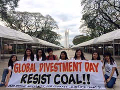 Divestment day Photo-8