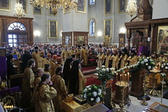 49. Торжество Православия