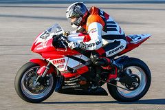 20150215 70D CCS Homestead Motorcycle 698 (James Scott S) Tags: usa cup bike sport race canon scott james championship florida miami competition s moto motorcycle series homestead ef bikers speed