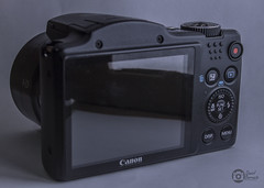 Fotografa de productos (danielbarrueto) Tags: camera canon is daniel powershot hd cmara guatemalacity imagestabilizer 30xzoom danielbarrueto