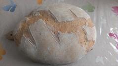 IMAG0140 (Ottobrerosso83) Tags: food bread pane cibo pagnotte pagnotta