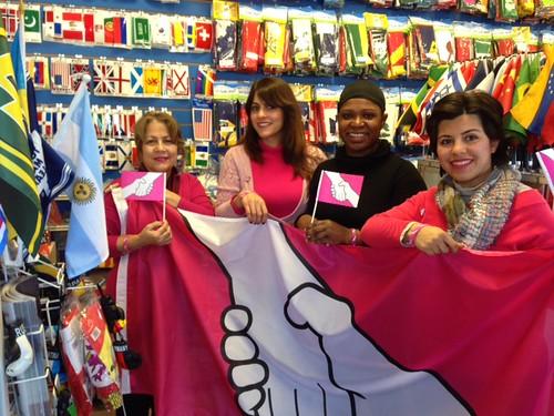 The Flag Shop Toronto