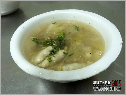 老牌子麻豆碗粿5S05.jpg