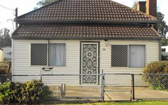 36 Warren Street, Cootamundra NSW