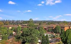 602/625 Princes Hwy, Rockdale NSW