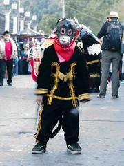 xela_6 (Henning Foto) Tags: xela quetzaltenango guatemalteco tradiciones guatemaltecas parquecentroamerica quetzalteco henningsac xelafotos