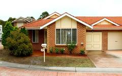 20/72 Avoca Rd, Wakeley NSW