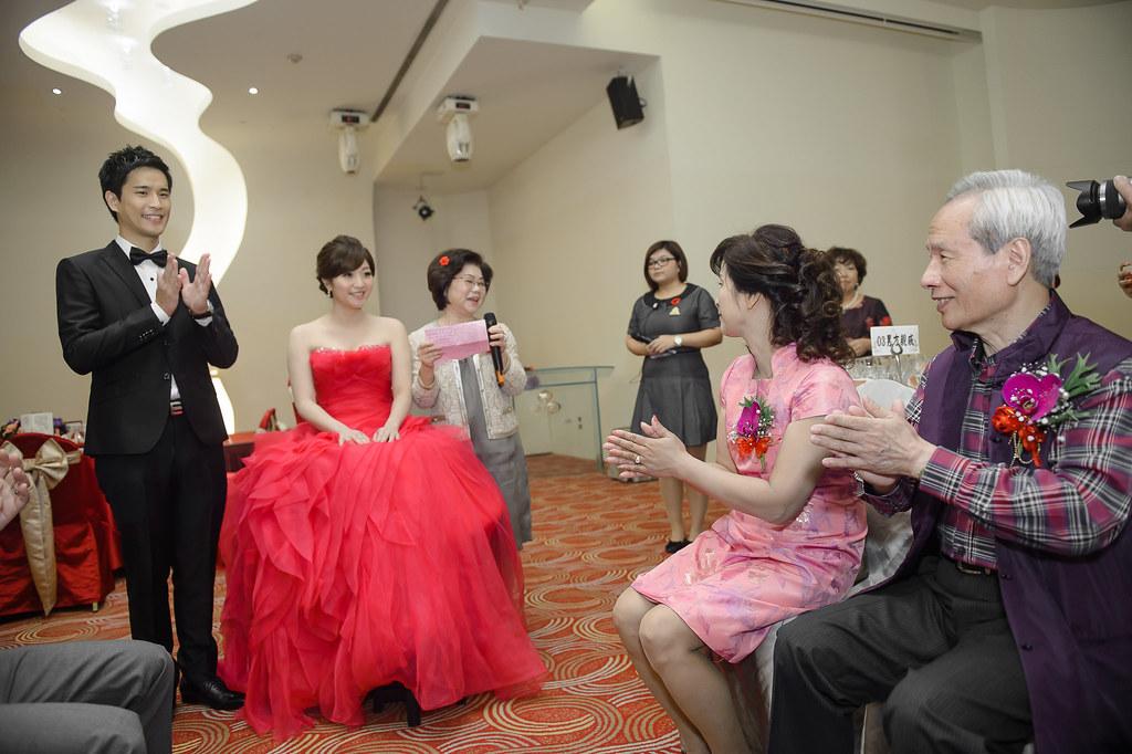 (0045)_20141018_台北婚攝茶米Deimi