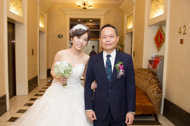 Wedding20150208_0238